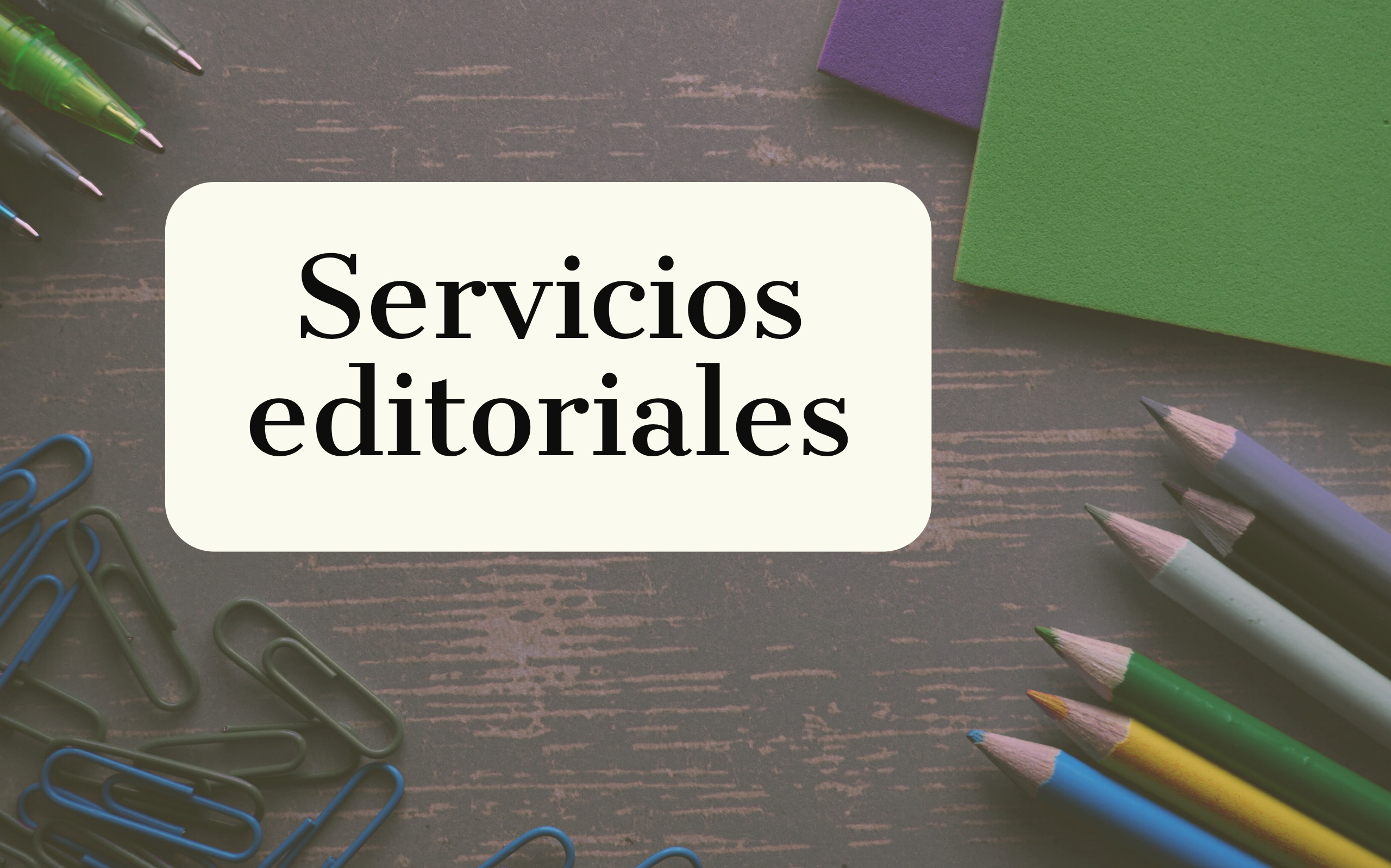 servicios editoriales-escritoresenaccion